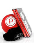 photo via http://purebarre.com/shop/dvds-equipment.html