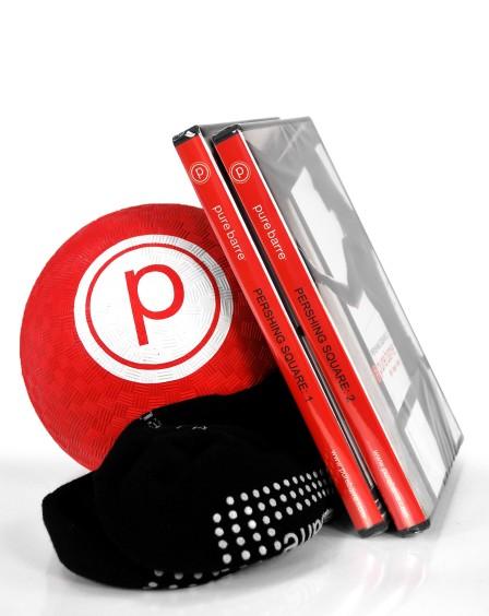 photo via http://purebarre.com/shop/dvds-equipment.html