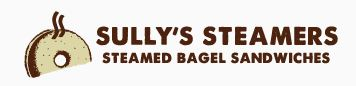 sullys_logo